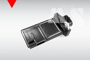 Przeplywomierz Mitsubishi Canter Fuso